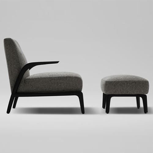 alba-lounge-chair_f