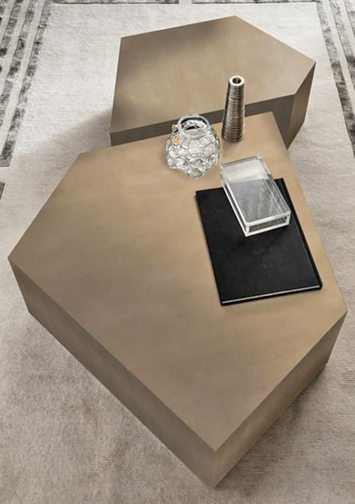 aldo-coffee-side-table_02