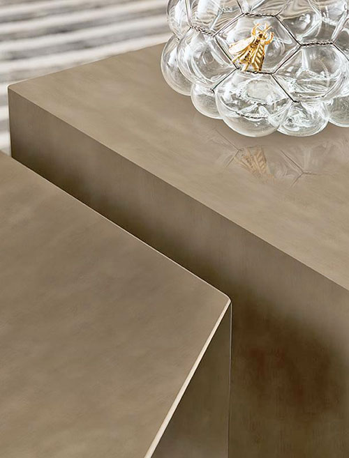 aldo-coffee-side-table_03