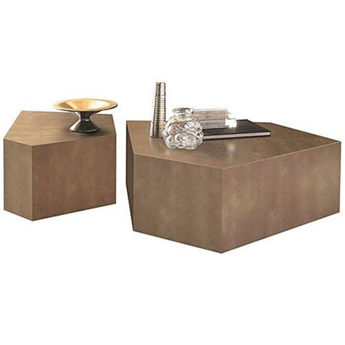 aldo-coffee-side-table_f