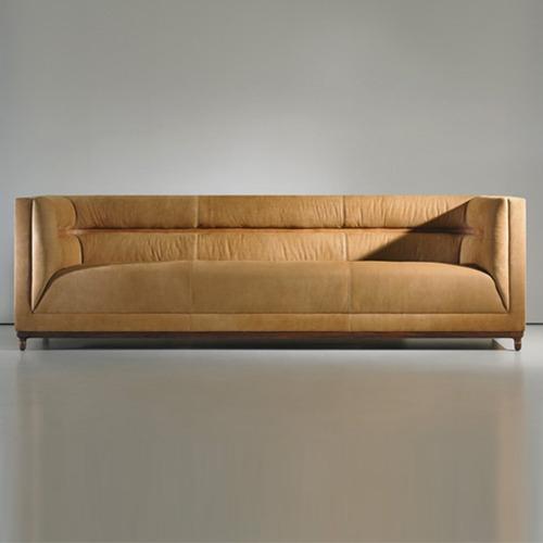 alex-sofa_01