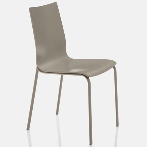 alfa-chair_01