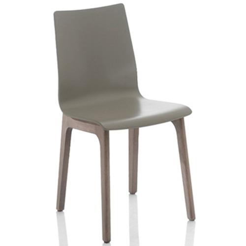 alfa-chair_02