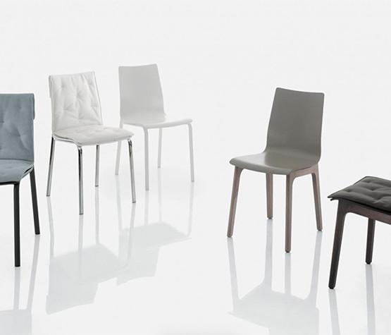 alfa-chair_03