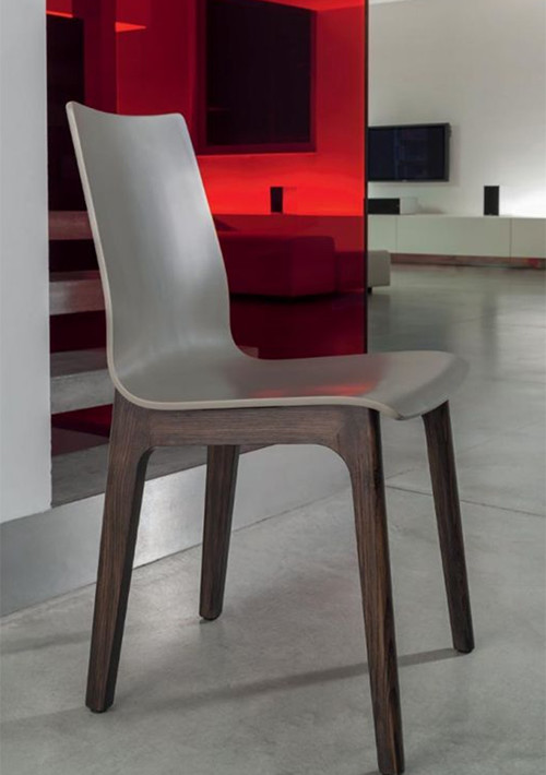 alfa-chair_04