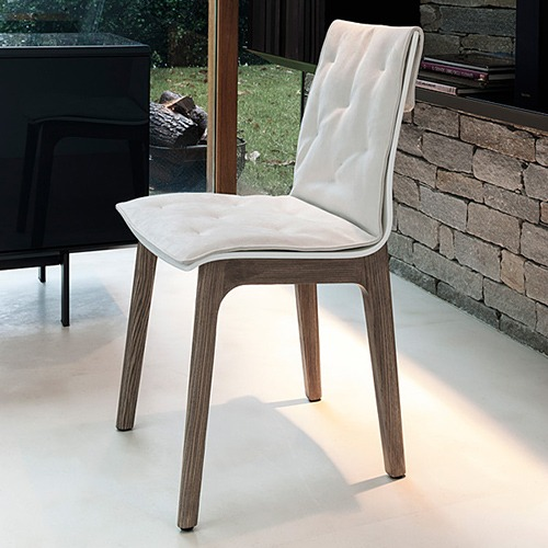 alfa-chair_06