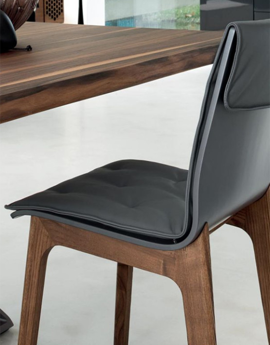 alfa-chair_07