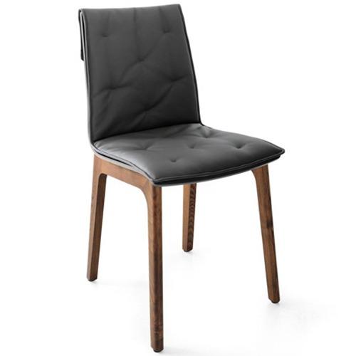 alfa-chair_f