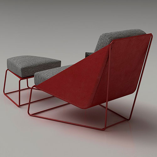 alfie-lounge-chair_08