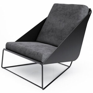 alfie-lounge-chair_f