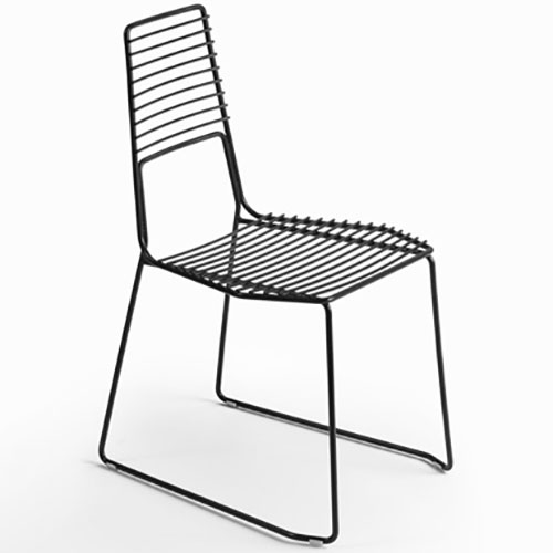 alieno-chair_02