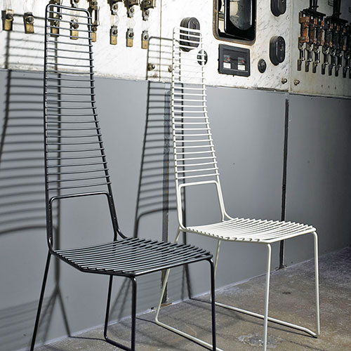 alieno-chair_05