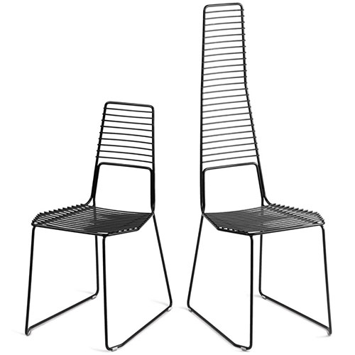 alieno-chair_f