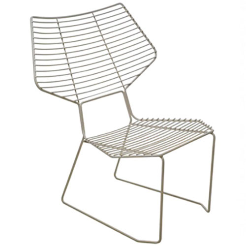 alieno-lounge-chair_01