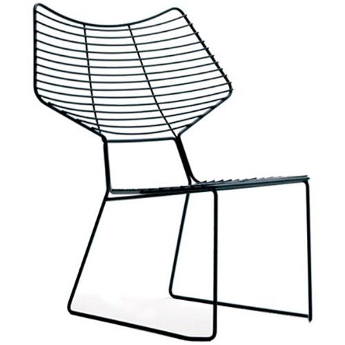 alieno-lounge-chair_02