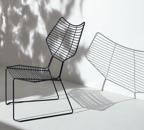 alieno-lounge-chair_03