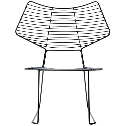 alieno-lounge-chair_f