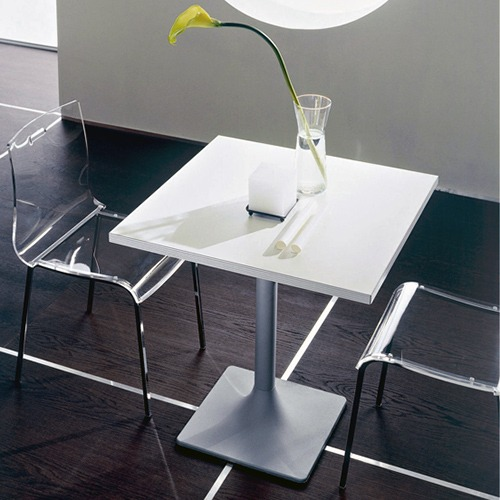 alis-table_01