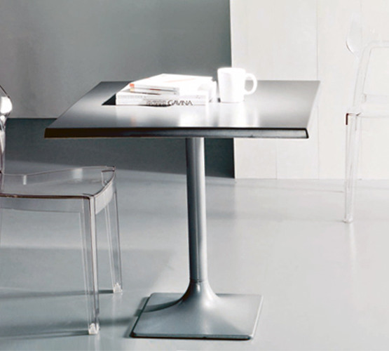 alis-table_02