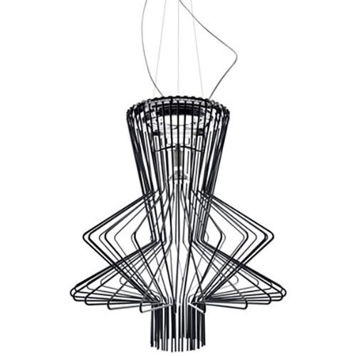 allegro-suspension-light_02