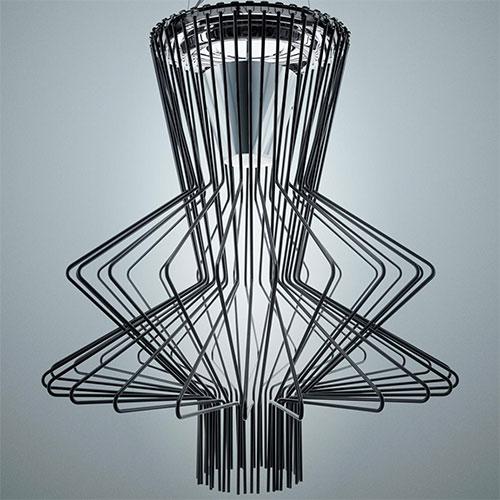 allegro-suspension-light_03