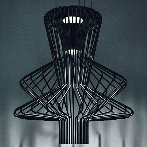 allegro-suspension-light_04