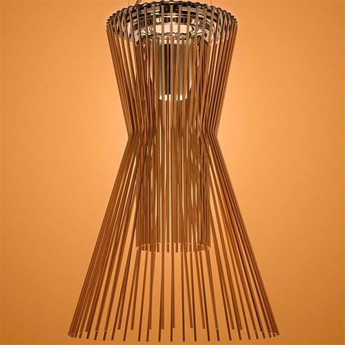 allegro-suspension-light_09
