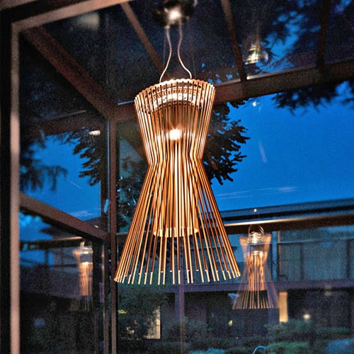 allegro-suspension-light_12
