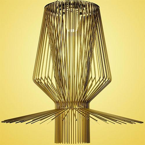 allegro-suspension-light_16