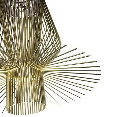 allegro-suspension-light_17