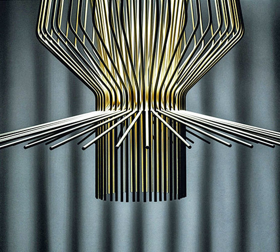allegro-suspension-light_18