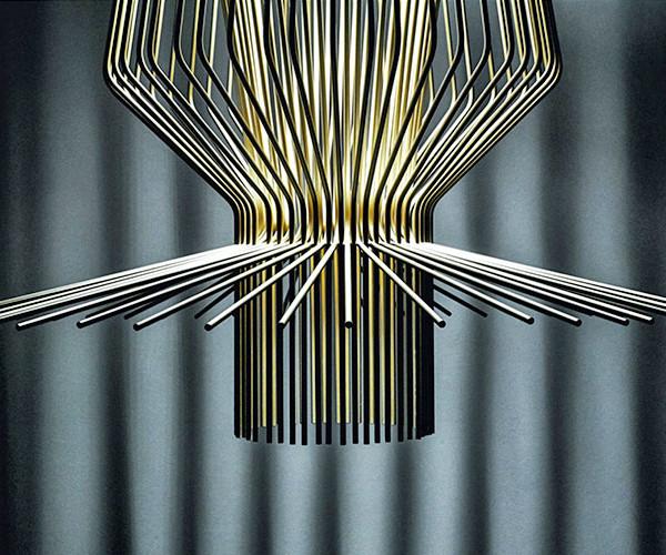 allegro-suspension-light_18