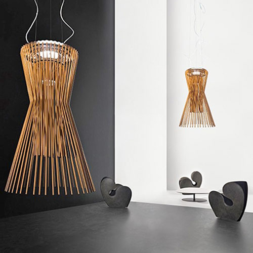 allegro-suspension-light_20