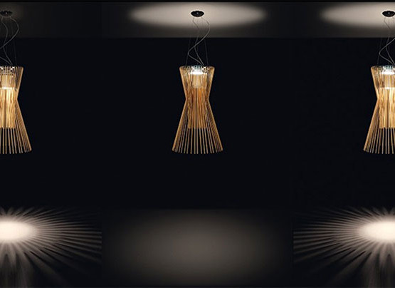 allegro-suspension-light_21