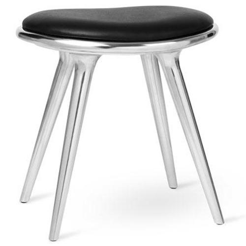 aluminum-stool_01