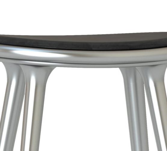 aluminum-stool_02