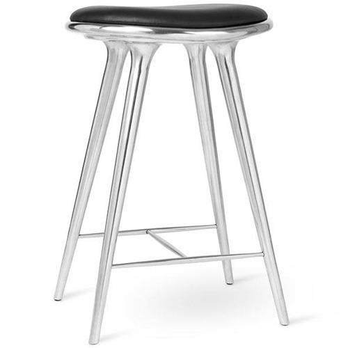 aluminum-stool_03