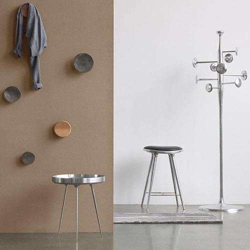 aluminum-stool_04