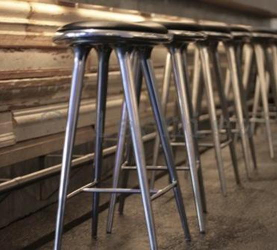 aluminum-stool_06