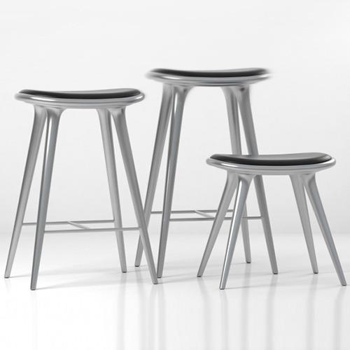 aluminum-stool_f