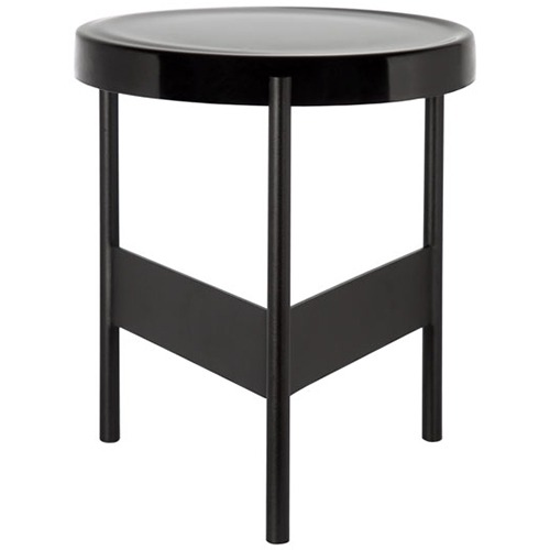 Alwa 2 Side Table