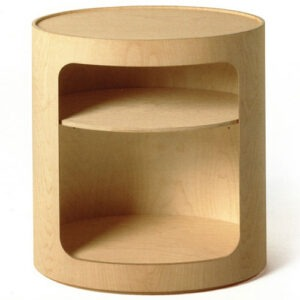 amedeo-small-table-storage_f