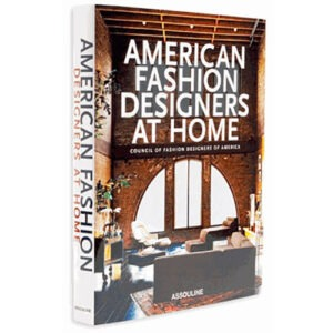 american-fashion-designers-at-home_f