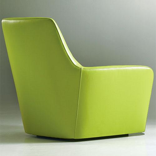 amir-lounge-chair_01
