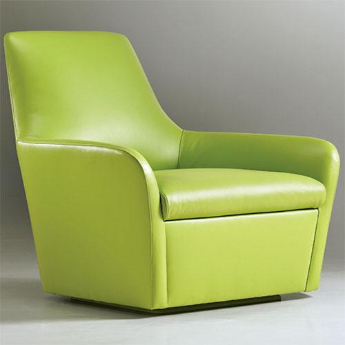 amir-lounge-chair_03