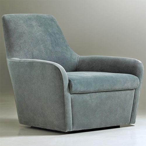 amir-lounge-chair_05