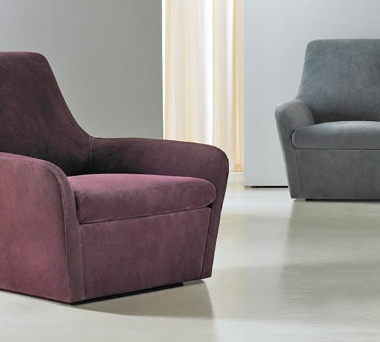 amir-lounge-chair_06