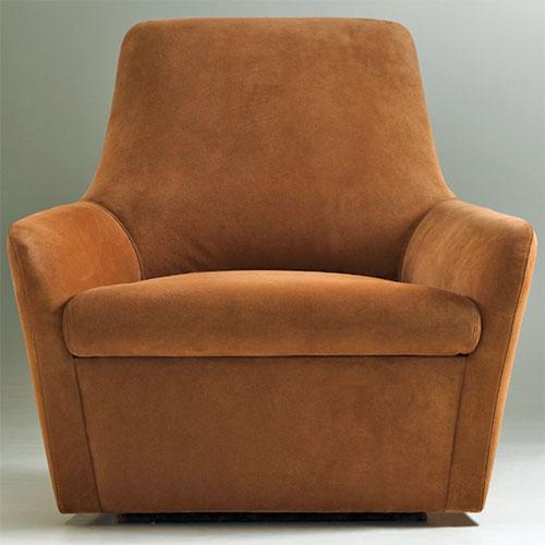 amir-lounge-chair_07