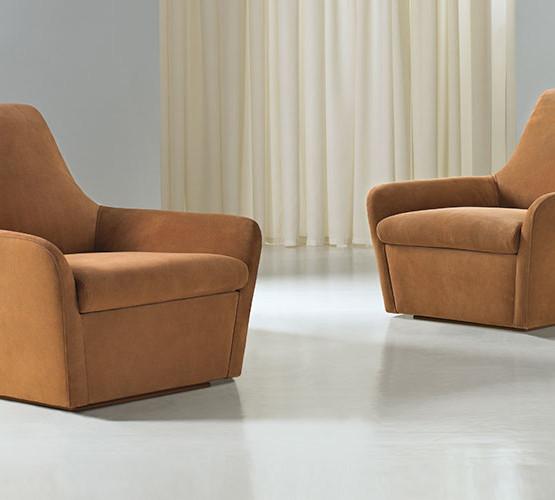 amir-lounge-chair_08