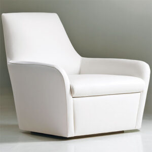 amir-lounge-chair_f